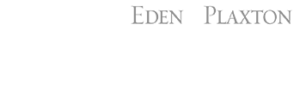 Eden & Plaxton Veterinary Services Logo